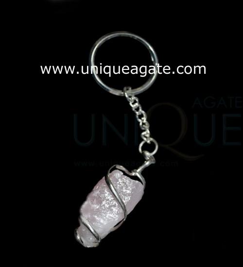 Crystal-Quartz-Rough-Wire-W