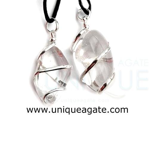 Crystal-Quartz-Tumbled-Wrap