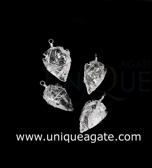 Crystal-Quartz-Wire-Wrapped