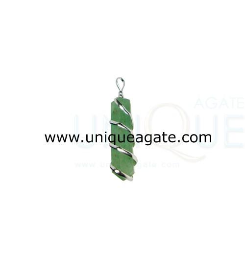 Green-Aventurine-Cage-Wrapp