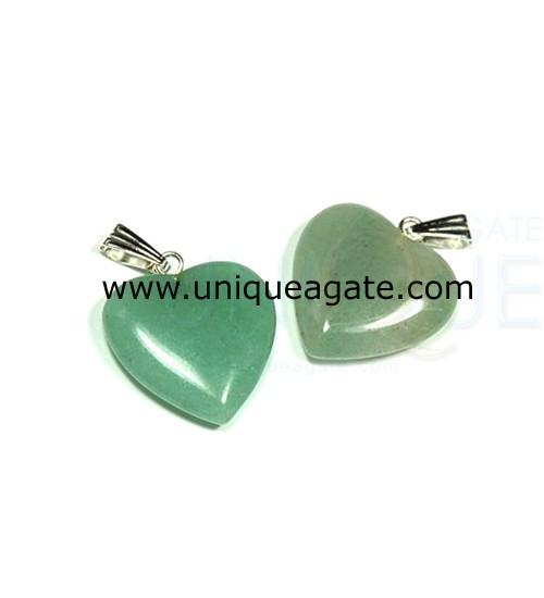 Green-Aventurine-Heart-Pend
