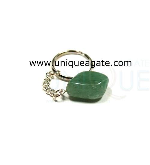 Green-Aventurine-Tumbled-Ke