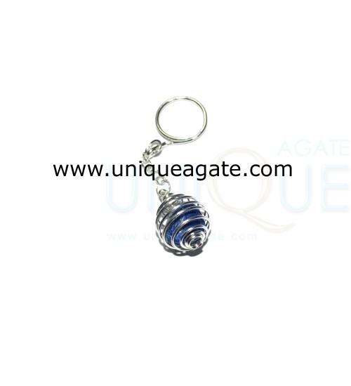 Lapiz-Lazuli-Tumble-Cage-Ke
