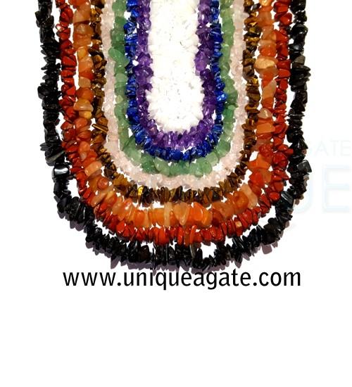 Mix-Gemstone-Chips-Necklace
