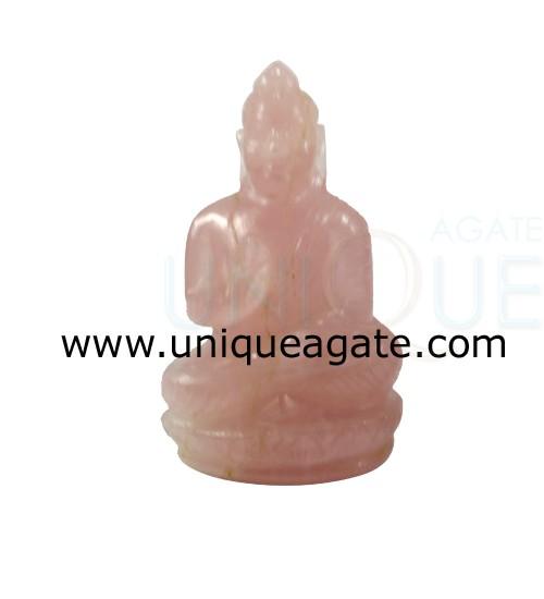 Rose-Quartz-Buddha