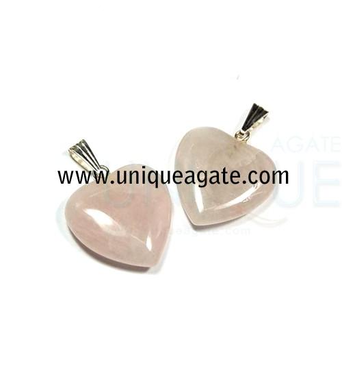 Rose-Quartz-Heart-Pendant