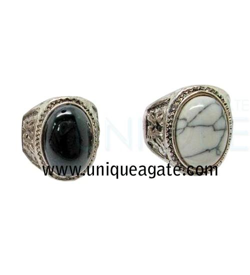 Tibetian-Rings-Design-2