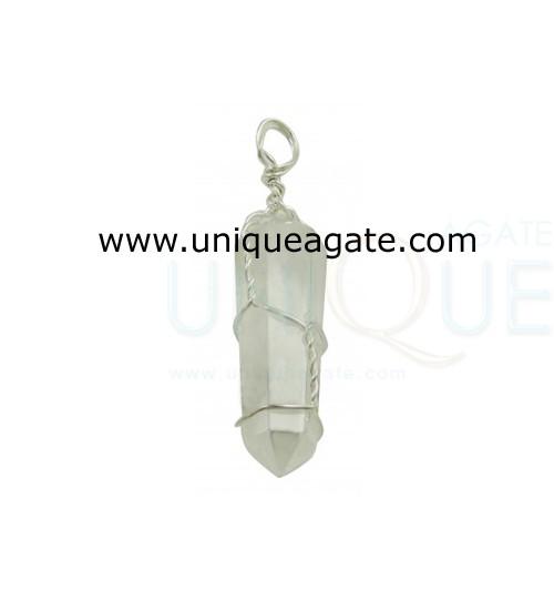 Crystal-Quartz-Wire-Wrapped-Pencil_pendant