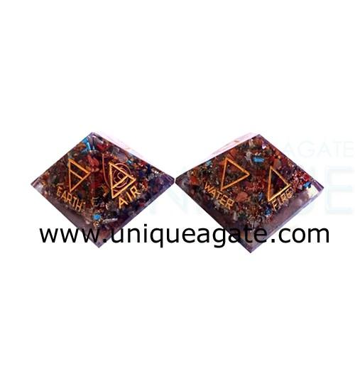 4-Element-Chakra-Orgone-Pyr