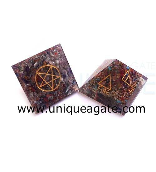 5-Element-Chakra-Orgone-Pyr
