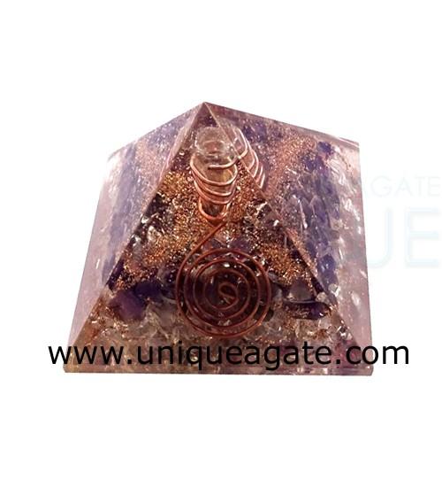 Amethyst-Crystal-Orgone-Ene