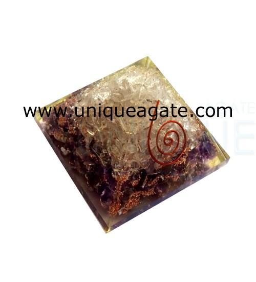 Amethyst-Crystal-Quartz-Org