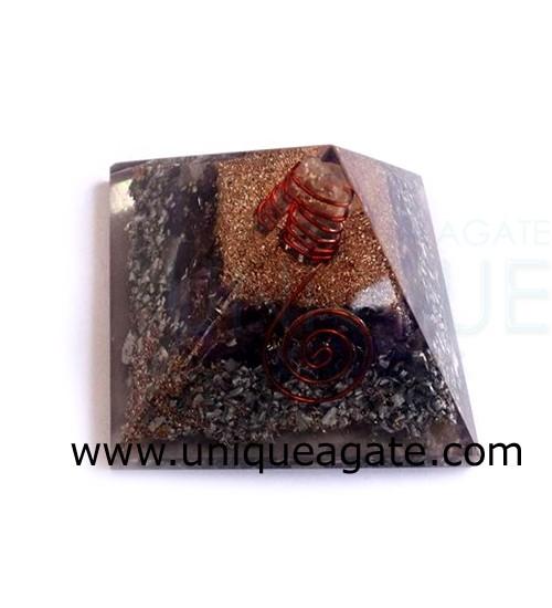 Amethyst-Orgone-Layer-Alumi