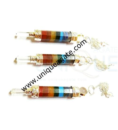 Bonded-Chakra-Healing-Stick
