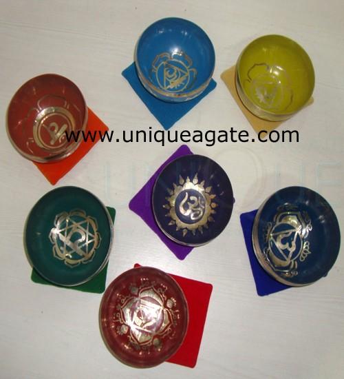 Colorful-Singing-Bowls