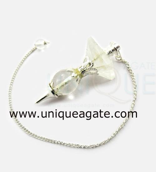 Crystal-Quartz-2Pc-Pyramid-