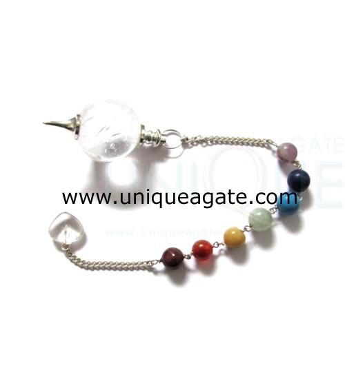 Crystal-Quartz-Pendulum-Wit