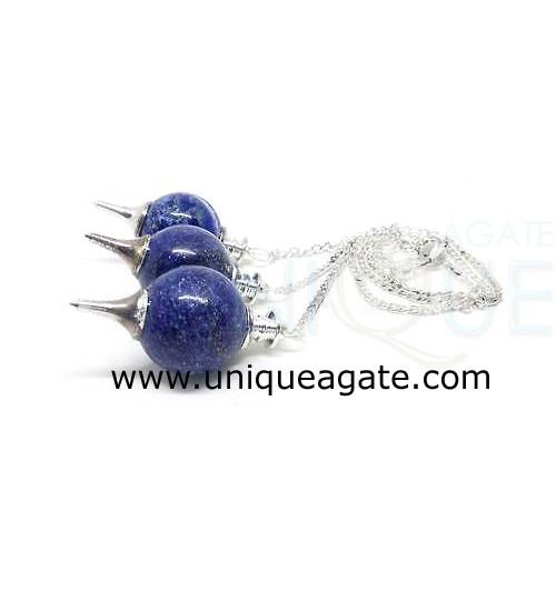 Lapiz-Lazuli-Dowsing-Ball-P