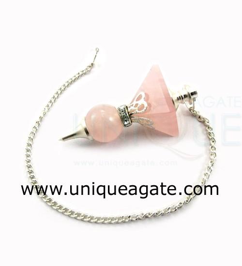 Rose-Quartz-2Pc-Pyramid-Bal
