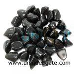Apache-Tumble-Stones