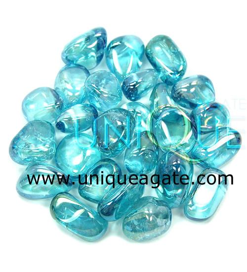 Aqua-Aura-Quartz-Tumble-Sto