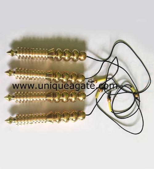 Brass-Pendulum-Design-1