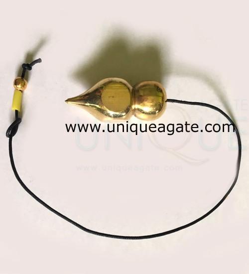 Brass-Pendulum-Design-10