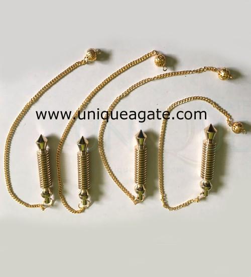 Brass-Pendulum-Design-2