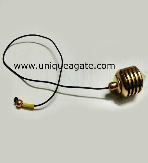 Brass-Pendulum-Design-4