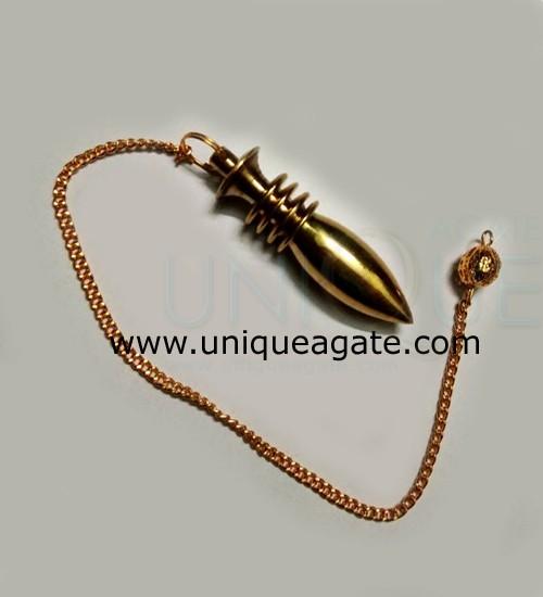 Brass-Pendulum-Design-6