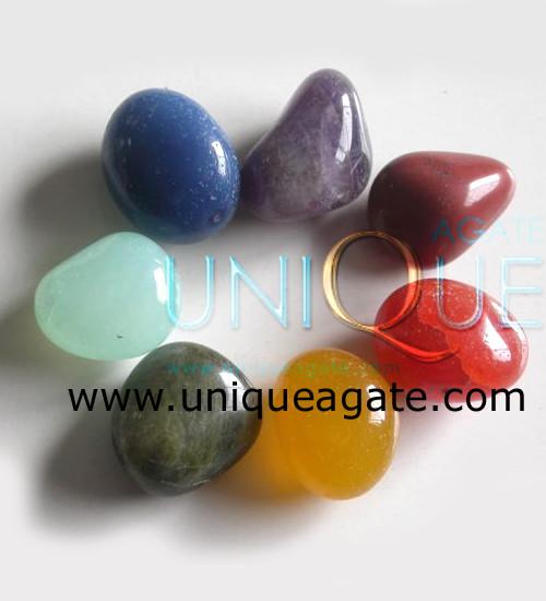 7-Chakra-Set-Tumble-Stones