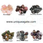 Assorted-Rough-Stones