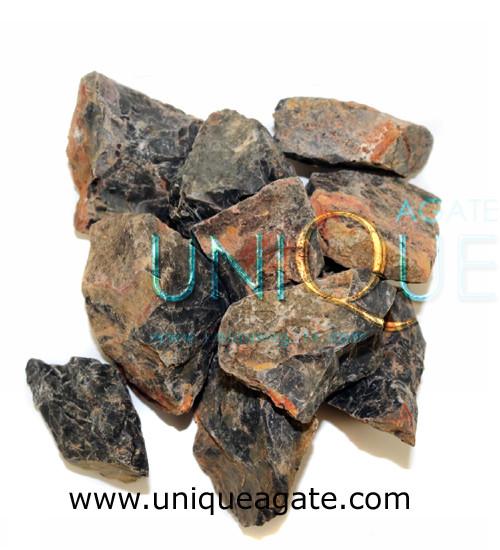 Black-Onyx-Rough-Stones