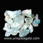 Blue-Topaz-Rough-Stones