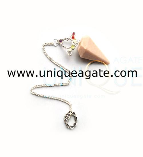 Cone-Pendulum