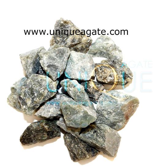 Labradolite-Rough-Stones