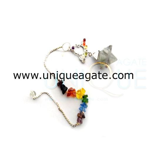 Merkaba-Star-Pendulum-With-