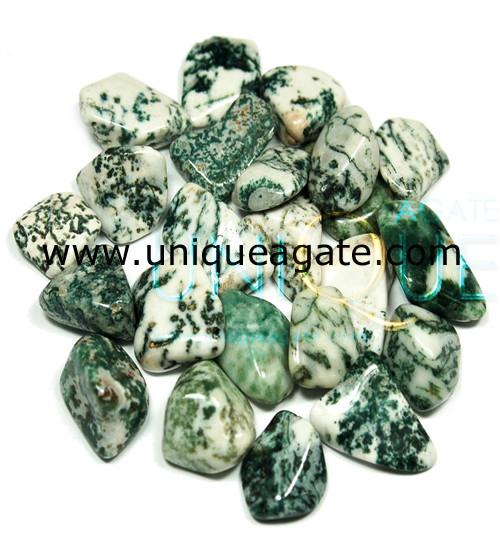 Tree-Agate-Tumble-Stones
