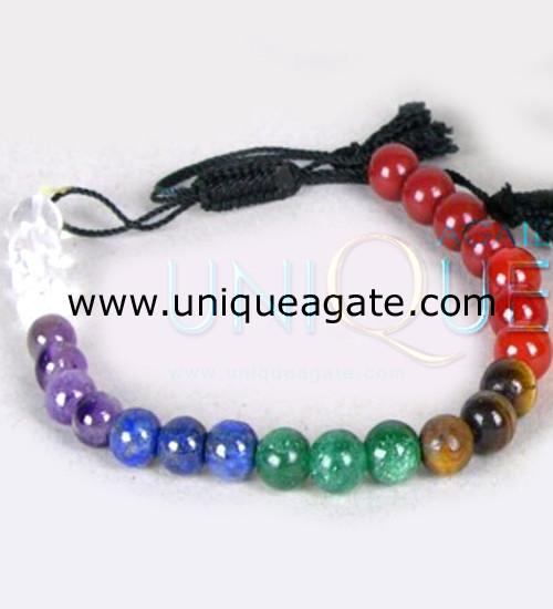 7-Chakra-Gemstone-Beads-Bra