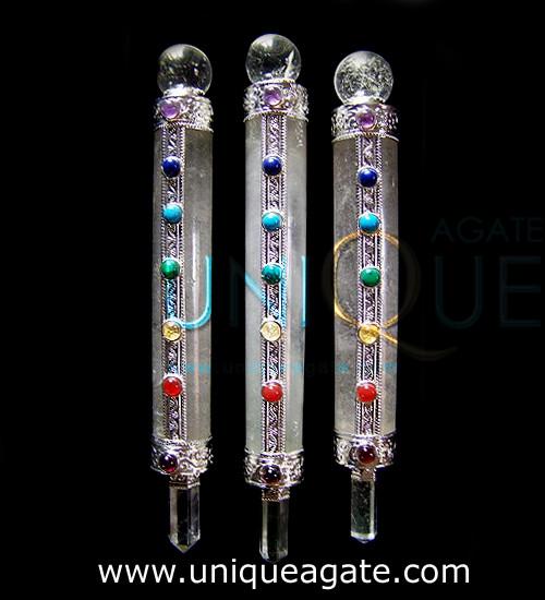 7-Chakra-Crystal-Quartz-Hea