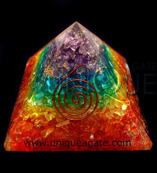 7-Chakra-Layer-Orgone-Pyram