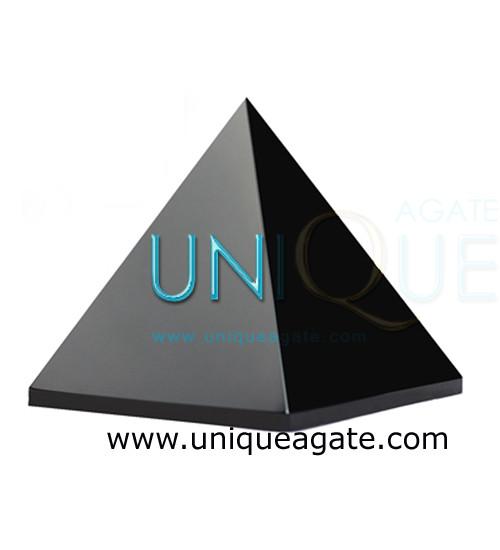 Black-Obsidian-Pyramid
