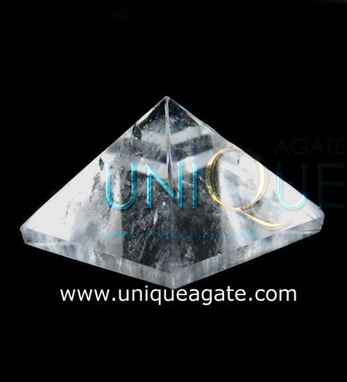 Brzilln-Crystal-Quartz-Pyra