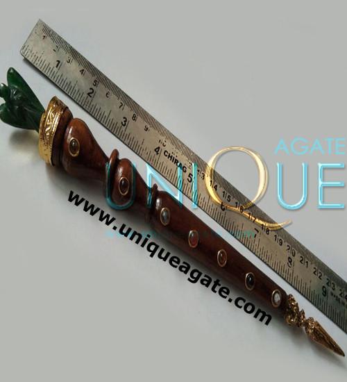 Chakra-Wooden-Healing-Stick