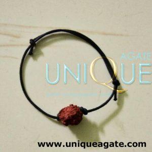 1-Bead-Rudraksha-Bracelet