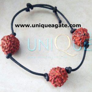 3-Beads-Thread-Rudraksha-Br