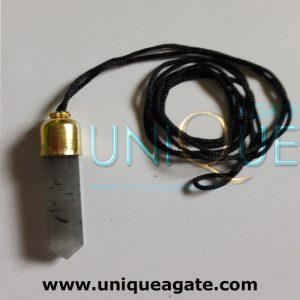 Black-Agate-Pencil-Necklace