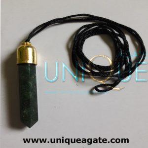 Blue-Agate-Pencil-Necklace
