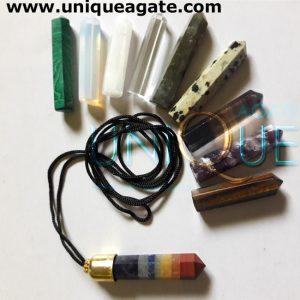 Chakra-Pencil-Necklace-Witn