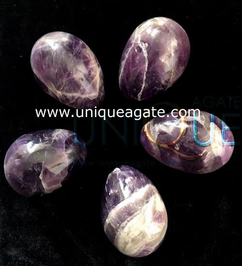 Amethyst-Gems-Eggs